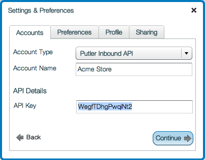 new-inbound-account