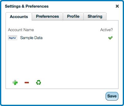 settings-accounts