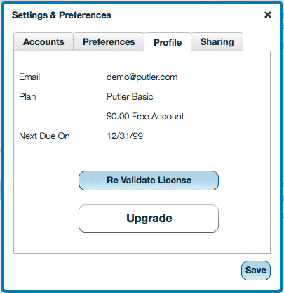 settings-profile