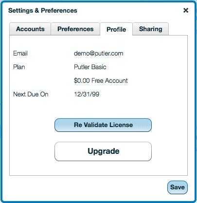 settings-profile