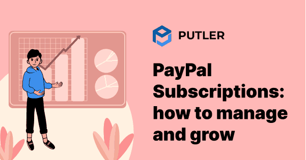 paypal-subscriptions