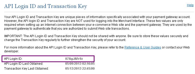 auth-net-settings-step3