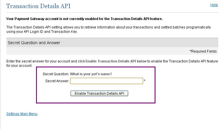 auth-net-settings-step6