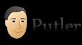 Putler