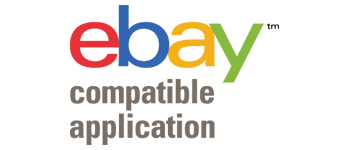 ebay-compatible-app-logo-350×150