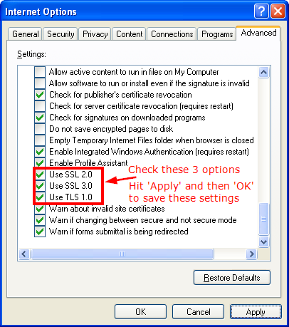 ie-advanced-tls-ssl