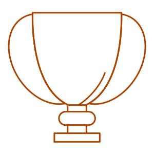 trophyaa4400ff