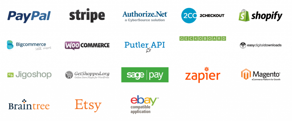 reporting-aggregate-payment-gateways-shopping-carts