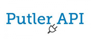 Putler API logo