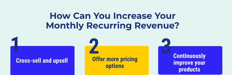 How-Can-You-Increase-Your-Monthly-Recurring-Revenue