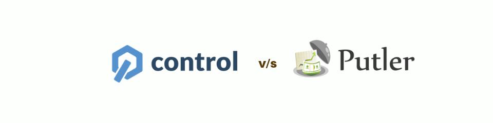 GetControl-Alternative-Putler