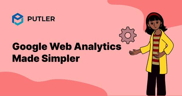 google-web-analytics