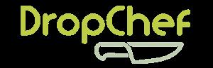 dropchef-logo