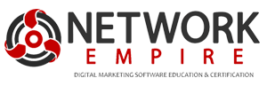 network-empire-logo
