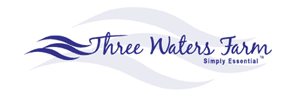 three-water-farm-logo