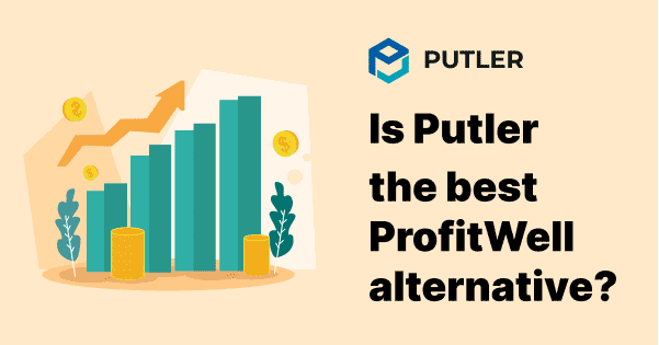 profitwell review