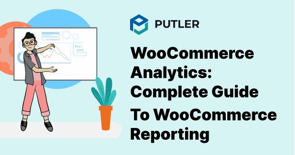 woocommerce-analytics