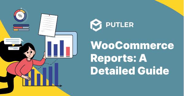 woocommerce-reports