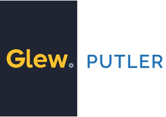 Putler vs Glew