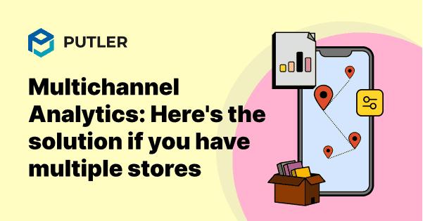 multi-channel-analytics