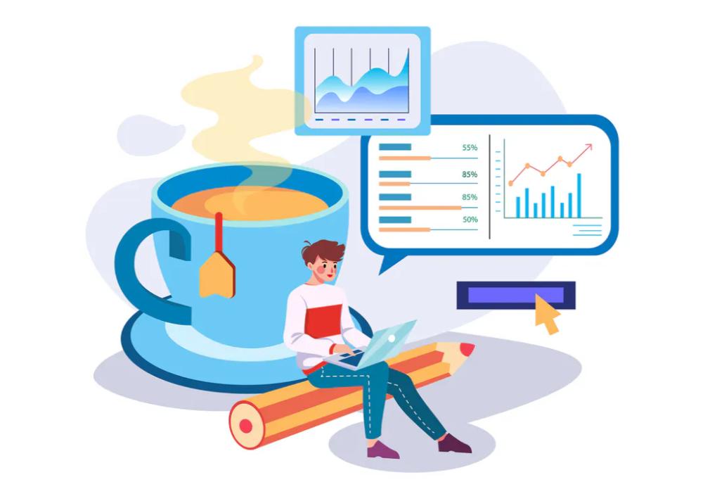 Etsy analytics tools