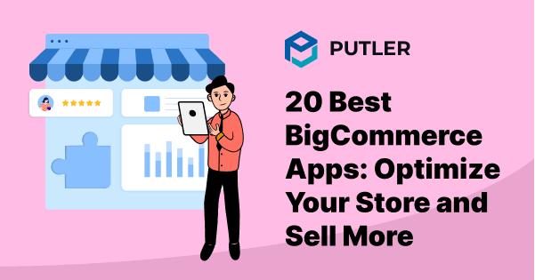 bigcommerce-apps