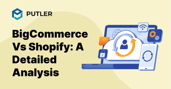 bigcommerce-vs-shopify