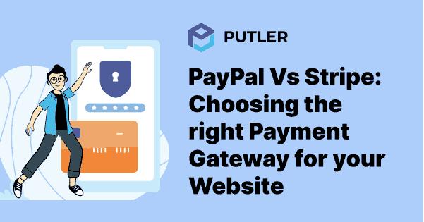 paypal-vs-stripe
