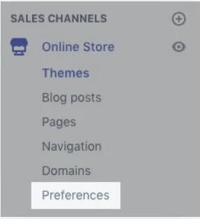 Adding-Google-analytics-tracking-code-Shopify