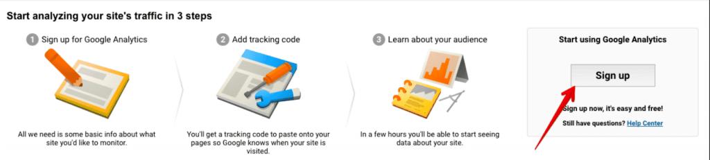 Create-a-new-google-analytics-account