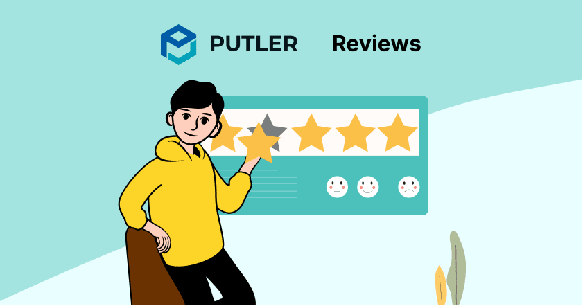 putler-blog-reviews