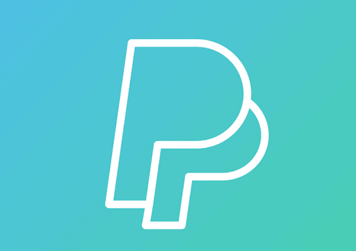 How-to-set-up-multiple-PayPal-accounts