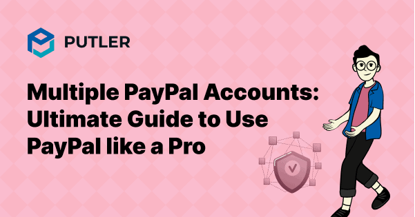 multiple-paypal-accounts