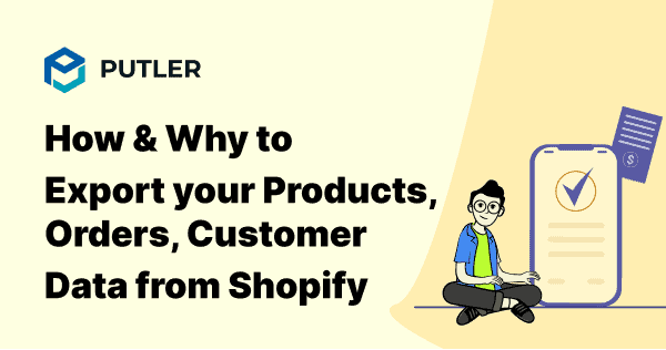 shopify-export