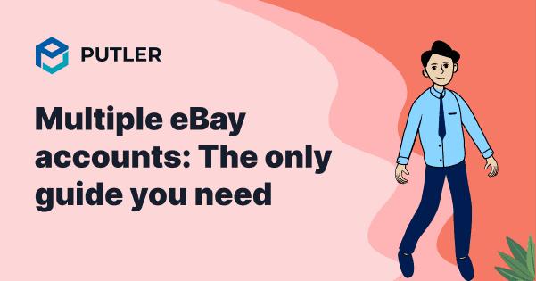 multiple-eBay-accounts